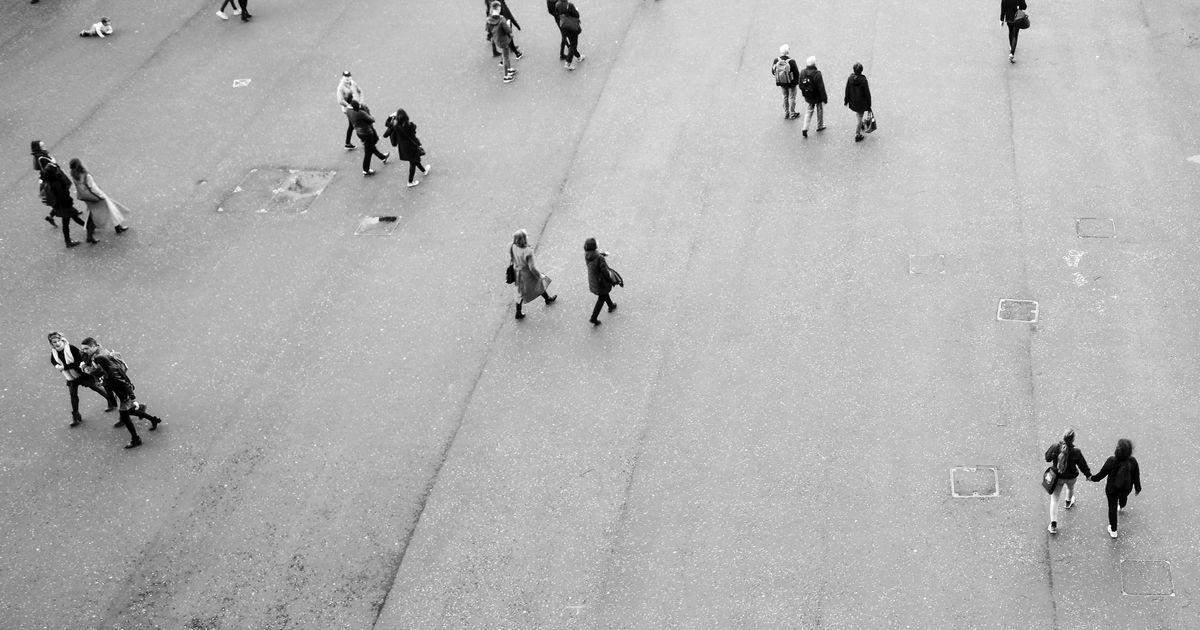 Как церковь может помочь угнетенным и социально не состоявшимся личностям в обществе?