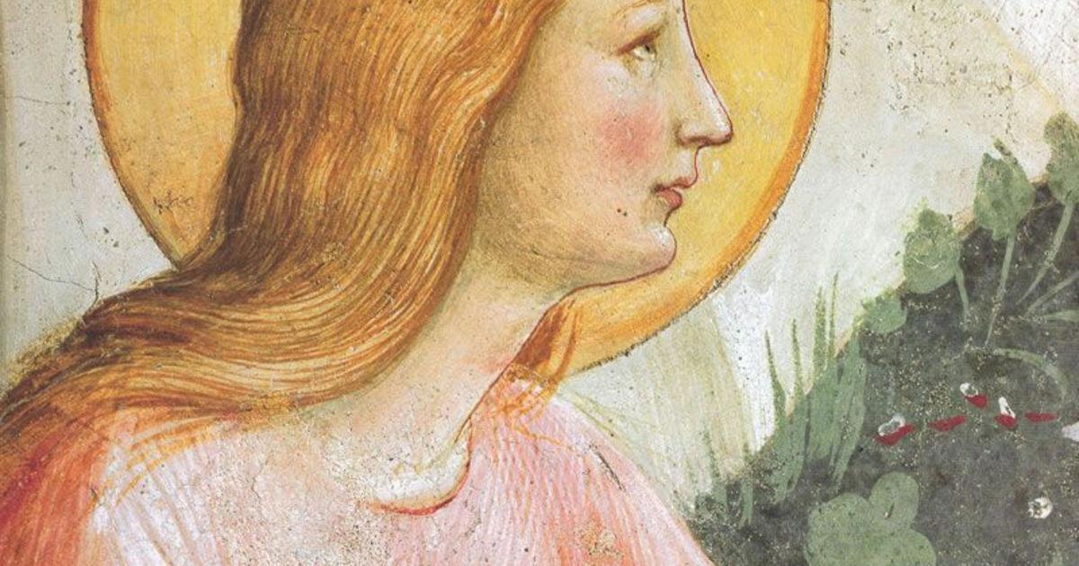 8 марта — женский день